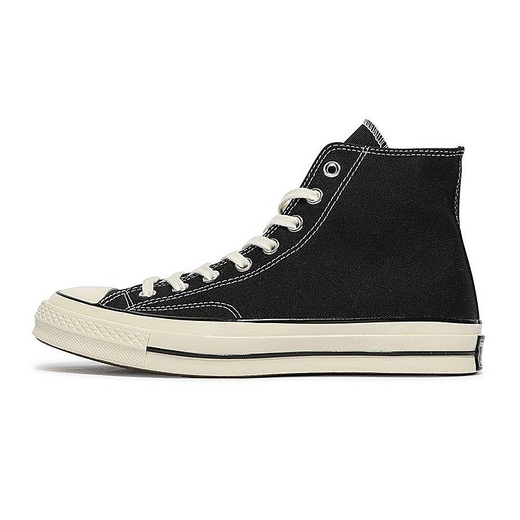 Converse Chuck Taylor All Star 70 High Womens