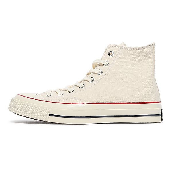 Taylor All Star Chuck 70 High Converse Womens P8On0wk