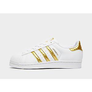 6510f24487f0 adidas Superstar | adidas Originals Footwear | JD Sports