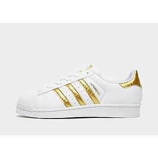Adidas Superstar Adidas Originals Sneakers Jd Sports