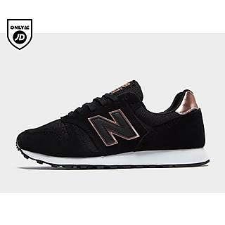 quality design 13156 e3eea New Balance | JD Sports