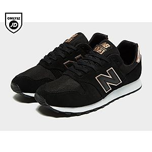 07b9cd023e New Balance | JD Sports