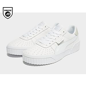 2159fad5bc Women's Footwear | Sneakers, Shoes and Trainers | JD Sports