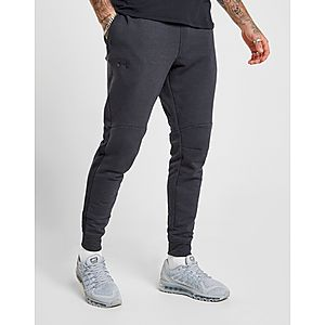 c5ef3ceb6 Under Armour Threadborne Fleece Joggers Under Armour Threadborne Fleece  Joggers