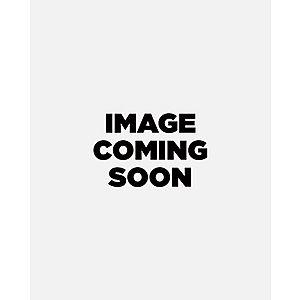 separation shoes f4cd0 f6af7 CONVERSE x TTC Golf Le Fleur Ox