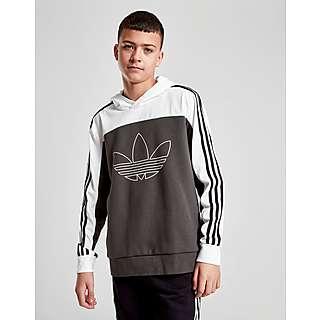 adidas Hoodies | adidas Pullovers and Sweatshirts | JD Sports