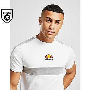 b2d02bb0b2 Ellesse Logica T-Shirt
