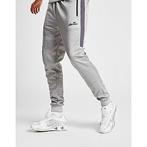 0199e64a22 Men - ELLESSE Track Pants   JD Sports