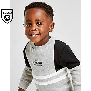 ab8445b8c3 Kids - Infants Clothing (0-3 Years) | JD Sports