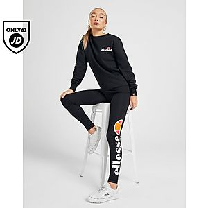 09ec231dc8 Women - ELLESSE | JD Sports