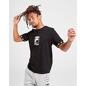 807c2a66 Fila Jace T-Shirt