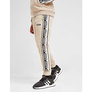 Neu Kids Track Pants & Jeans | JD Sports Kids Track Pants