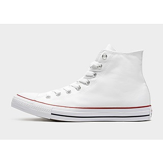 Converse | Converse Sneakers, Clothing & Apparel | JD Sports
