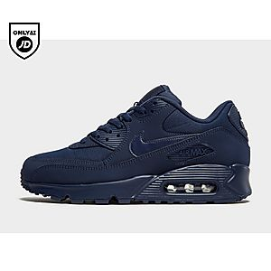 8a2642398f Nike Air Max 90 | Nike Sneakers and Footwear | JD Sports
