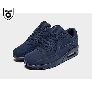 competitive price 214e3 f2107 Nike Air Max 90 | Nike Sneakers and Footwear | JD Sports