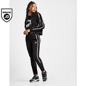 3abb9b669e1d91 Women - PUMA Track Pants   JD Sports