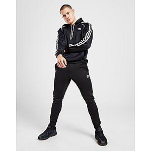 official photos e14cb 79a9c adidas Originals Superstar Cuffed Track Pants ...