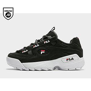 87cf3166 Sale | Men - Mens Footwear | JD Sports