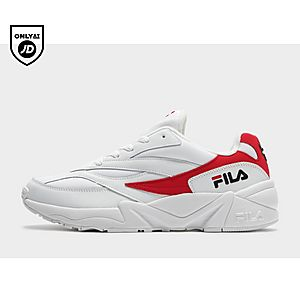 39e133358d Sale | FILA | JD Sports