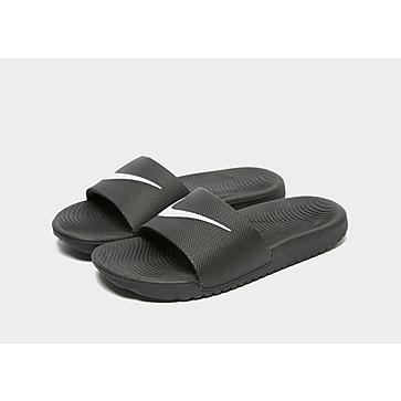 Nike Kawa Junior's