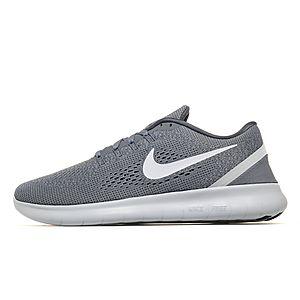 sports shoes f897d fe80f NIKE Free Run ...
