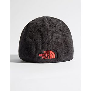 85ea38173 The North Face Bones Beanie Hat The North Face Bones Beanie Hat