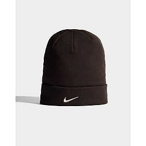 69632821e0285 Men - Nike Knitted Hats   Beanies