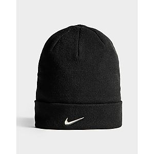 b628ff92001 Men's Beanies and Men's Knitted hats | JD Sports