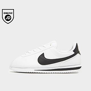 Hacia arriba Groseramente Pila de  Nike Cortez | Cortez Sneakers and Footwear