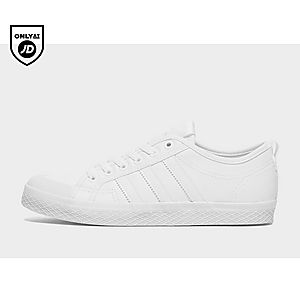 5728188a adidas Originals Honey Lo Women's ...