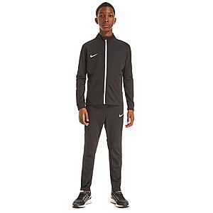 864f078848 Nike Academy Pan Suit Junior ...