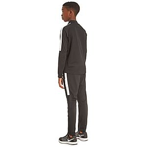 64402b8eaf Nike Academy Pan Suit Junior Nike Academy Pan Suit Junior