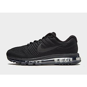 reputable site e95a1 b0c2a Running Shoes - Nike Air Max 2017 | JD Sports