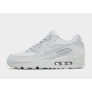 aa7b5a5a2f Nike Air Max 90 | Nike Sneakers and Footwear | JD Sports