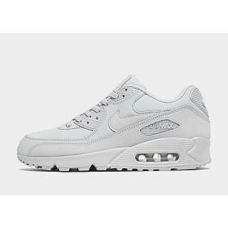 purchase cheap baf44 1372d Mens Footwear - AU Winter | JD Sports