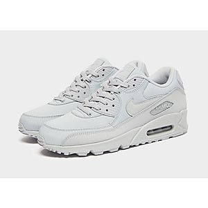 eaab10d8ba08e Nike Air Max 90 | Nike Sneakers and Footwear | JD Sports