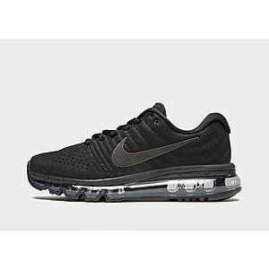 c13ecb24c0b12 Nike Air Max 2017   Nike Sneakers and Footwear   JD Sports