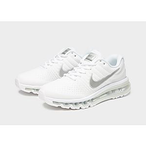 new styles 7a7ea 2d40f Nike Air Max 2017 Junior Nike Air Max 2017 Junior