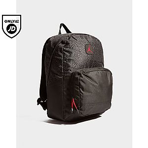 30e2ebc0b3f Men - Jordan Bags & Gymsacks | JD Sports