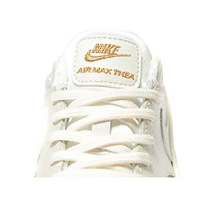 8af8ed443a Women's Nike Air Max Thea | Nike Sneakers and Footwear | JD
