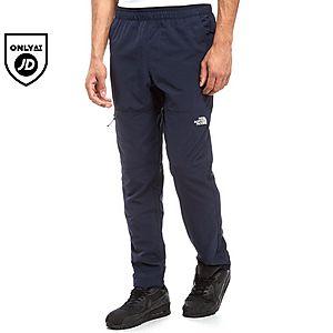 2b3b7905a1 Men - The North Face Track Pants | JD Sports