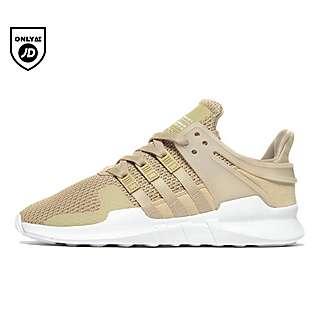 finest selection 81364 bc98b adidas EQT ADV | adidas Originals Footwear | JD Sports