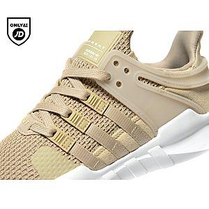 3e9fe54c6a1 adidas EQT ADV | adidas Originals Footwear | JD Sports