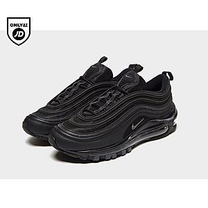 7d7410428e690 Nike Air Max 97 | Nike Sneakers and Footwear | JD Sports
