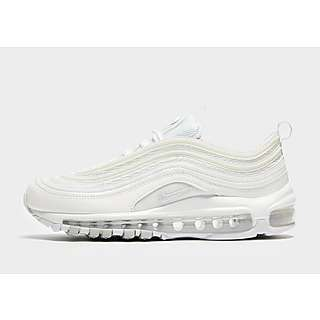 reputable site e7343 8b596 Nike Air Max 97 | Nike Sneakers and Footwear | JD Sports