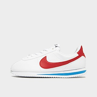 Instituto Evaporar Janice  Nike Cortez | Cortez Sneakers and Footwear