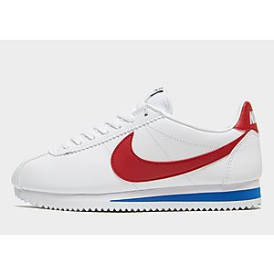 new products 768f9 d16e8 Nike Cortez Women s ...
