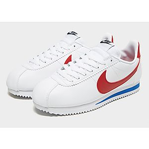 low priced 27a51 c4d2c Nike Cortez Women s Nike Cortez Women s