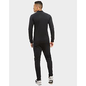 1ad3d0d79 Men's Tracksuits | Tracksuits for Men | JD Sports Australia