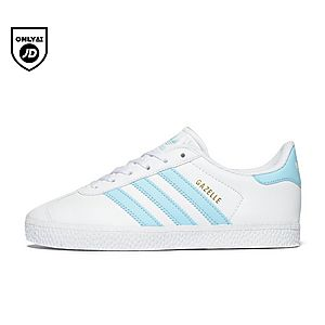 4dba21c4 Kids - Adidas Originals Gazelle | JD Sports